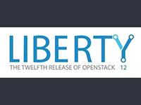 new_openstack2